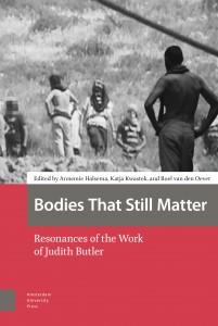 Bodies That Still Matter