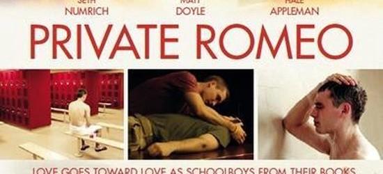 Private Romeo 2